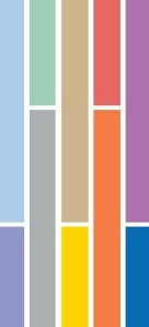 Pantone 2014 Spring Color Chart