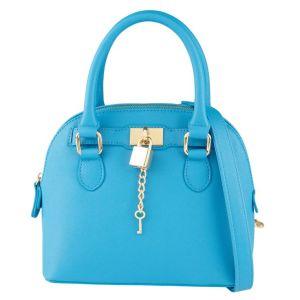CORMACK - handbags's satchels & handheld bags for sale at www.aldoshoes.com