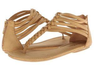 Michael Antonio Driver-BR Women's Shoes www.6pm.com