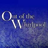Out of the Whirlpool Book Cover