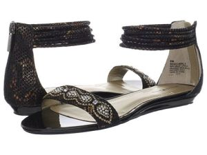 Bandolino Acherly Women's Sandals
