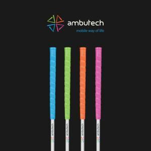 Ambutech