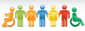 "Wellness Wednesdays: ""Expect. Employ. Empower."" Equal Opportunities istock.com"
