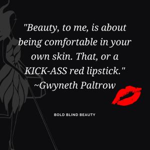 kick-ass-lipstick
