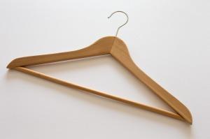 clothes-hanger-429279_1280